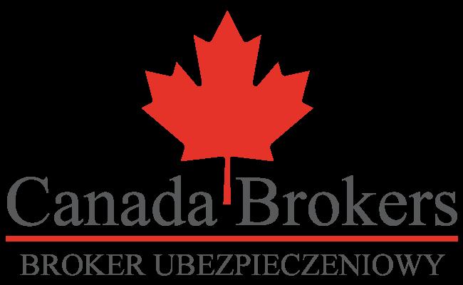 Canada Brokers