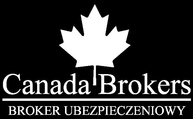 canadabrokers_logo_650x400_fff_o65
